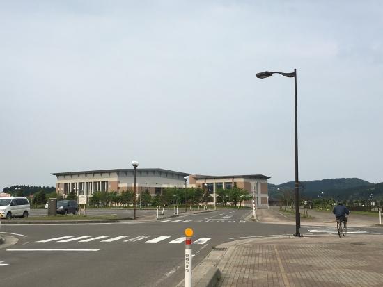 メビウス~バスケ中央地区 018