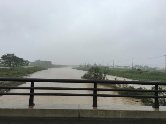大雨災害 002