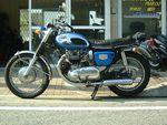motophenix1993