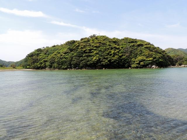 N0816入り江
