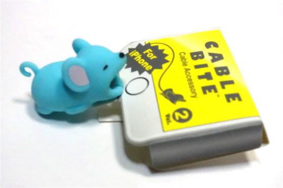ケブバイマウス2