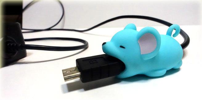 ケブバイマウス4