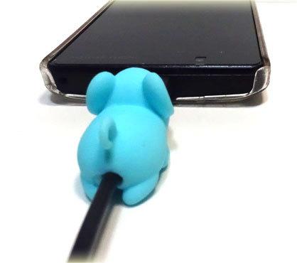ケブバイマウス5