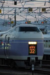 s-IMGP8808.jpg