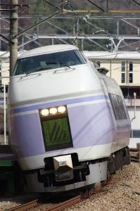 s-IMGP9091-1.jpg