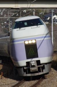 s-IMGP9830-1.jpg