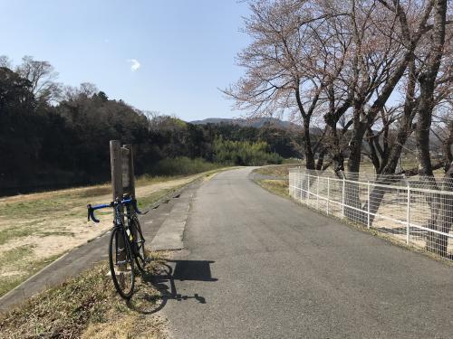 【小川町へようこそ】・2
