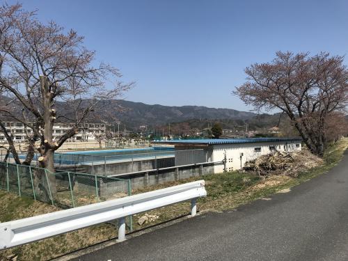 【小川町へようこそ】・6