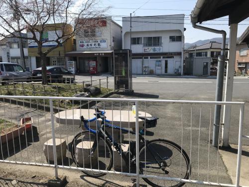 【小川町へようこそ】・14