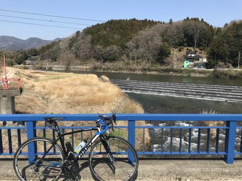 【小川町へようこそ】・18