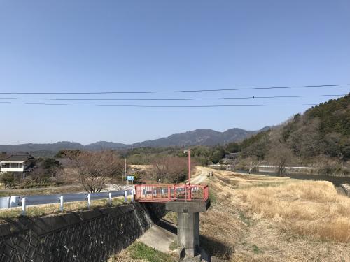 【小川町へようこそ】・19