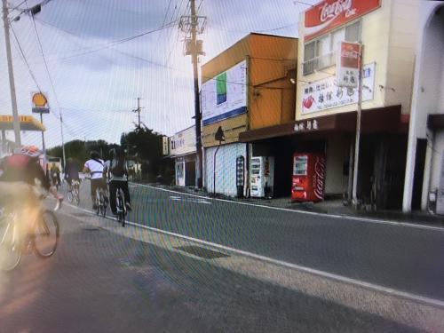 【小川町へようこそ】・30