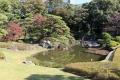 皇居・庭園