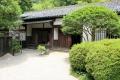 松江・武家屋敷2