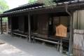 松江・武家屋敷7