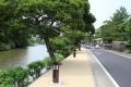 松江・武家屋敷8