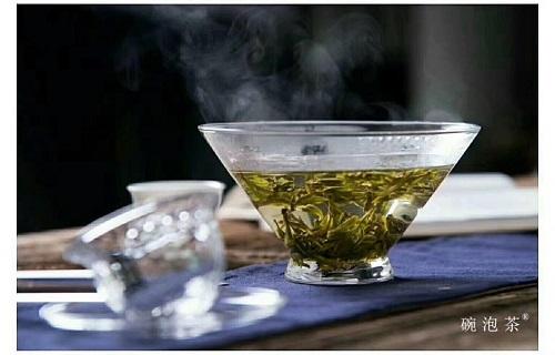 茶碗新作3