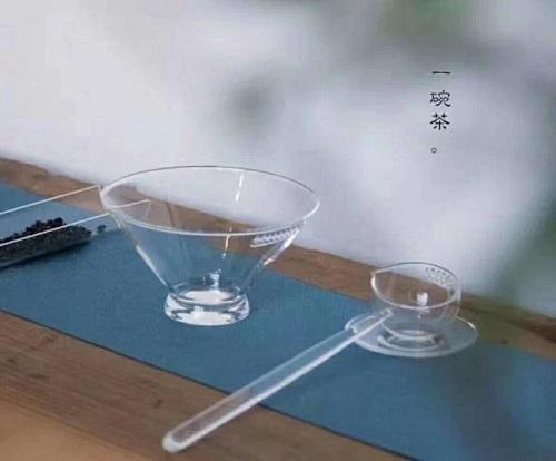 茶碗新作―1