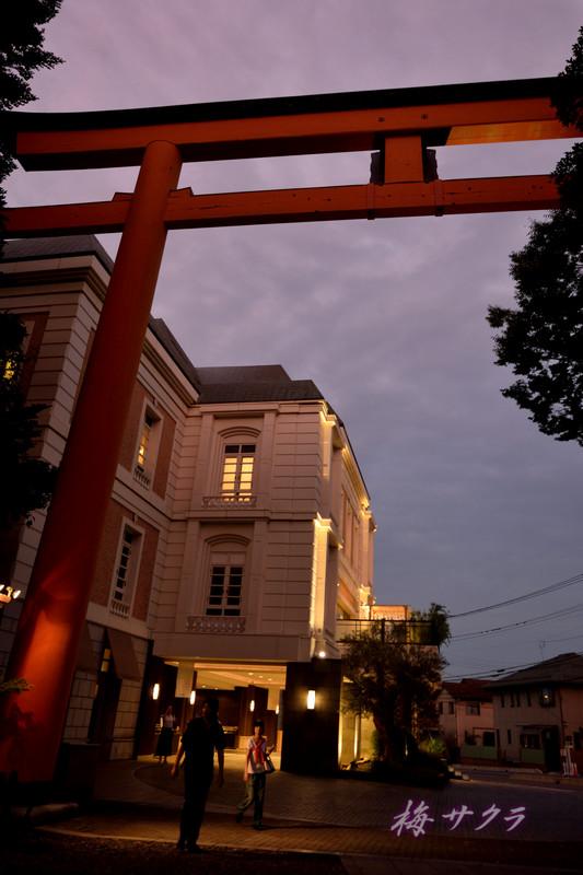 氷川神社3(4)変更済