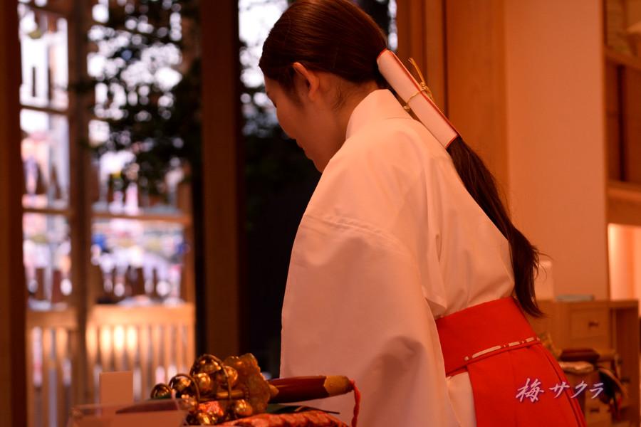 氷川神社3(9)変更済