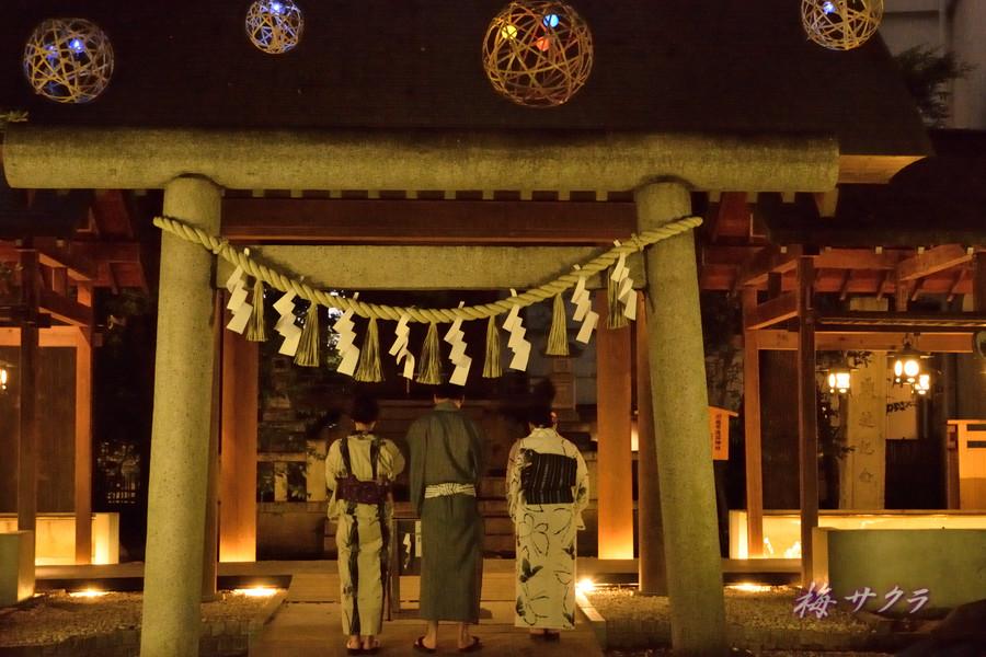 氷川神社3(11)変更済