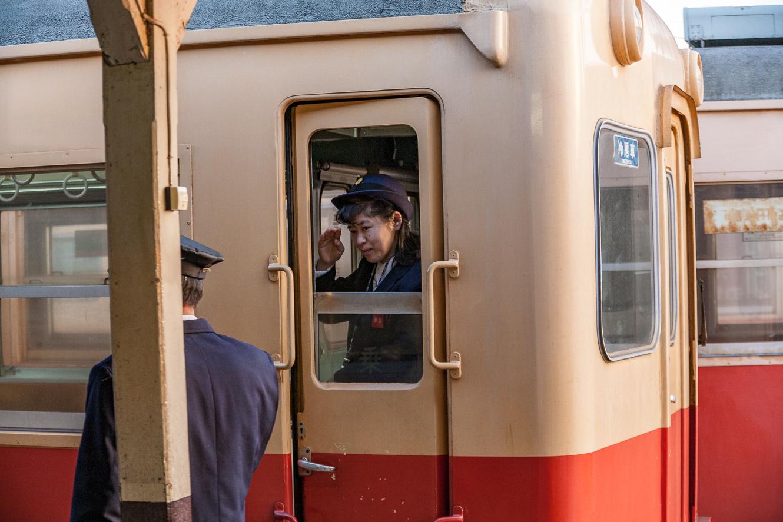 060404いすみ鉄道-0009