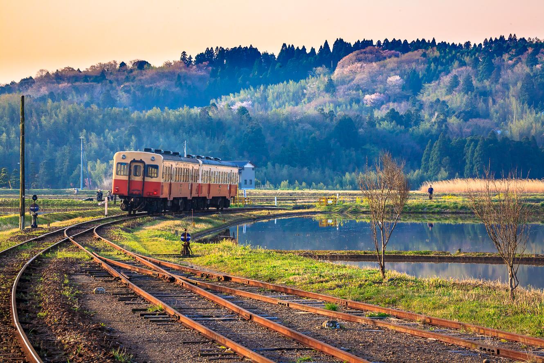 060404いすみ鉄道-0026