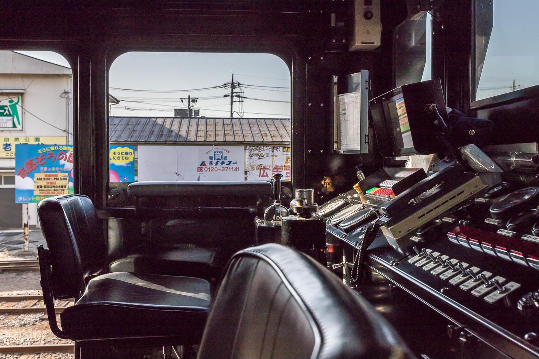 180505小湊鐵道-7554