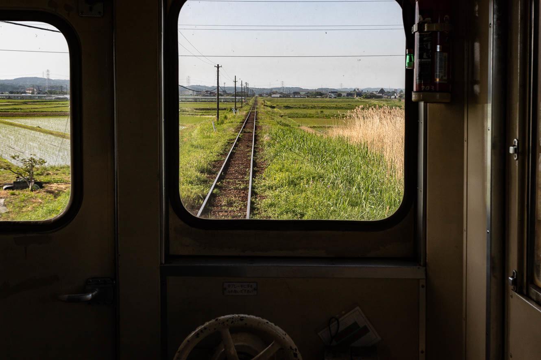 180505小湊鐵道-7579
