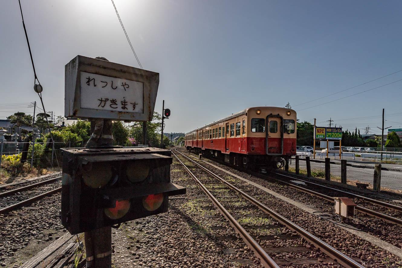 180505小湊鐵道-7586