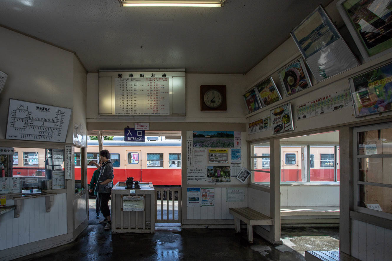 180505小湊鐵道-7590