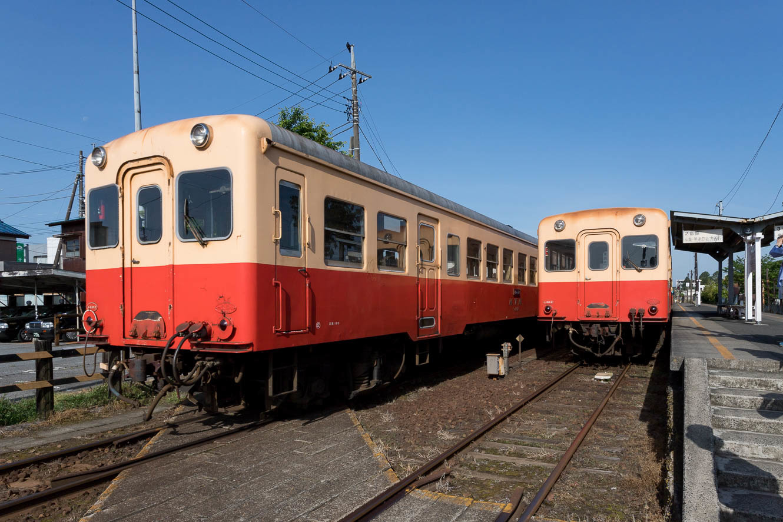 180505小湊鐵道-7587
