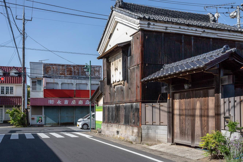 180505小湊鐵道-7598