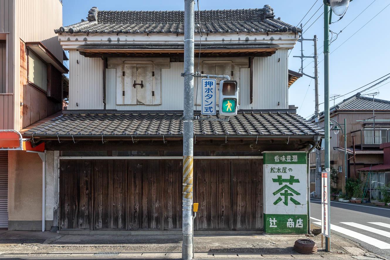 180505小湊鐵道-7601