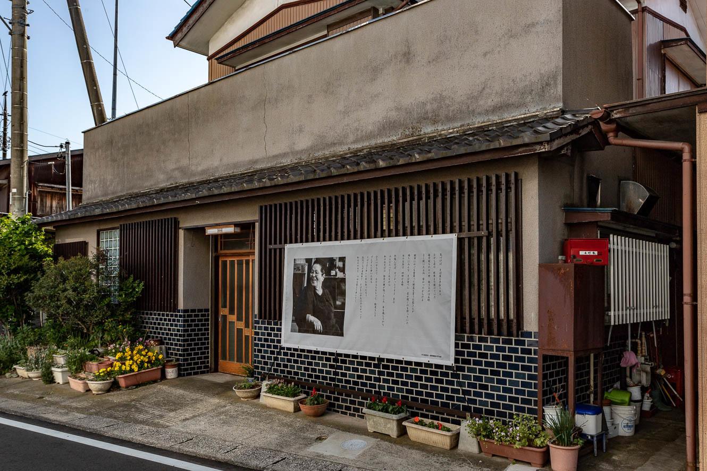 180505小湊鐵道-7597