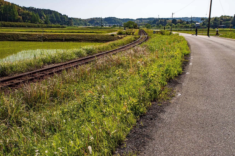 180505小湊鐵道-7626