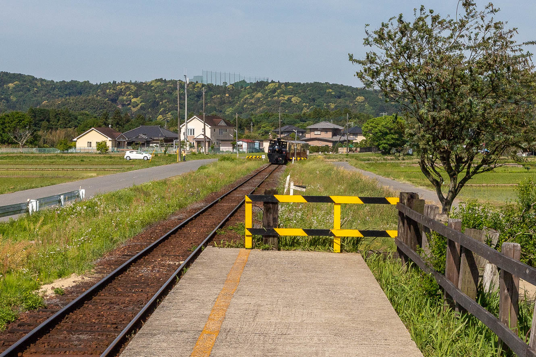 180505小湊鐵道-7650