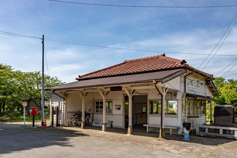 180505小湊鐵道-7671