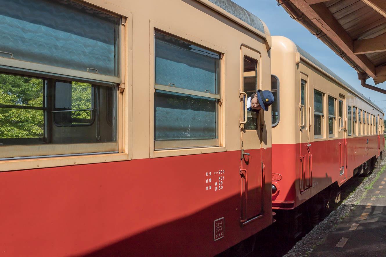 180505小湊鐵道-7686