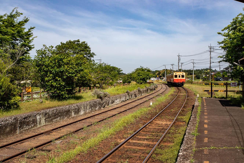 180505小湊鐵道-7690
