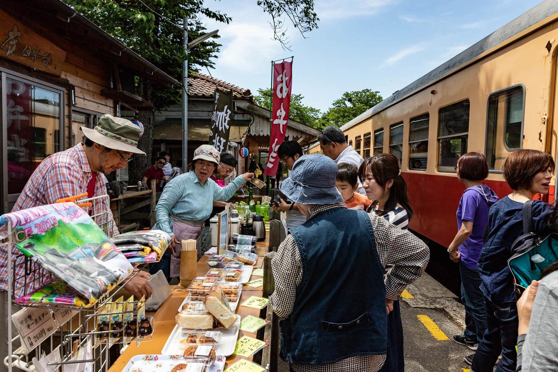 180505小湊鐵道-7717