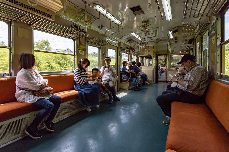 180505小湊鐵道-7719