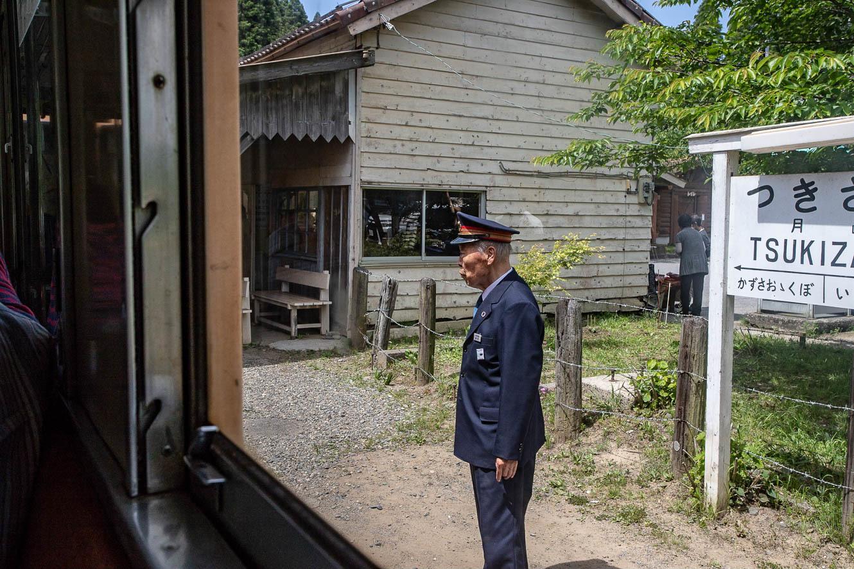 180505小湊鐵道-7727