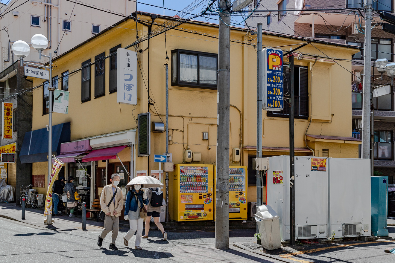 180520横浜野毛-8030