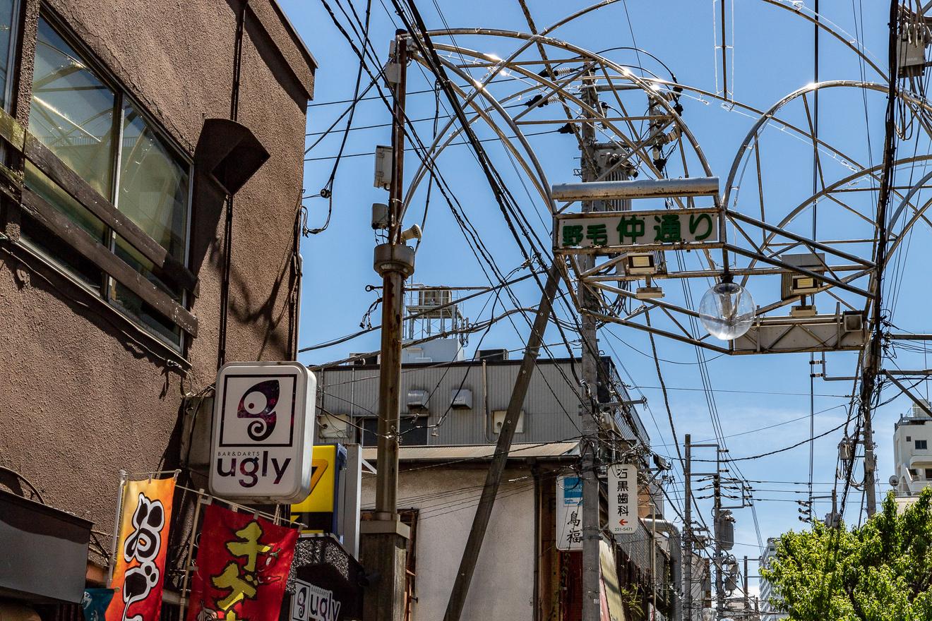 180520横浜野毛-8042