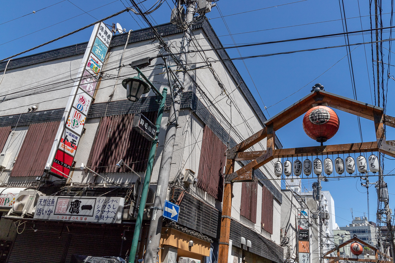 180520横浜野毛-8060