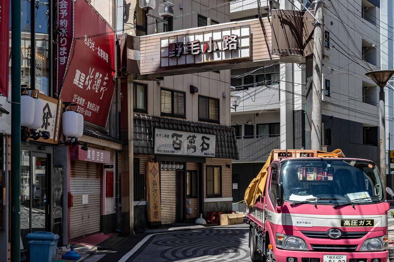 180520横浜野毛-8064