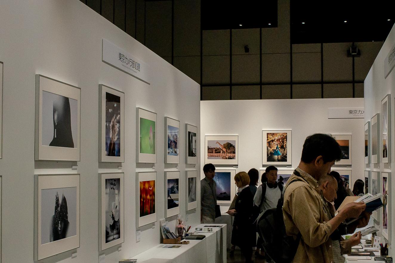 180429渋谷-000002
