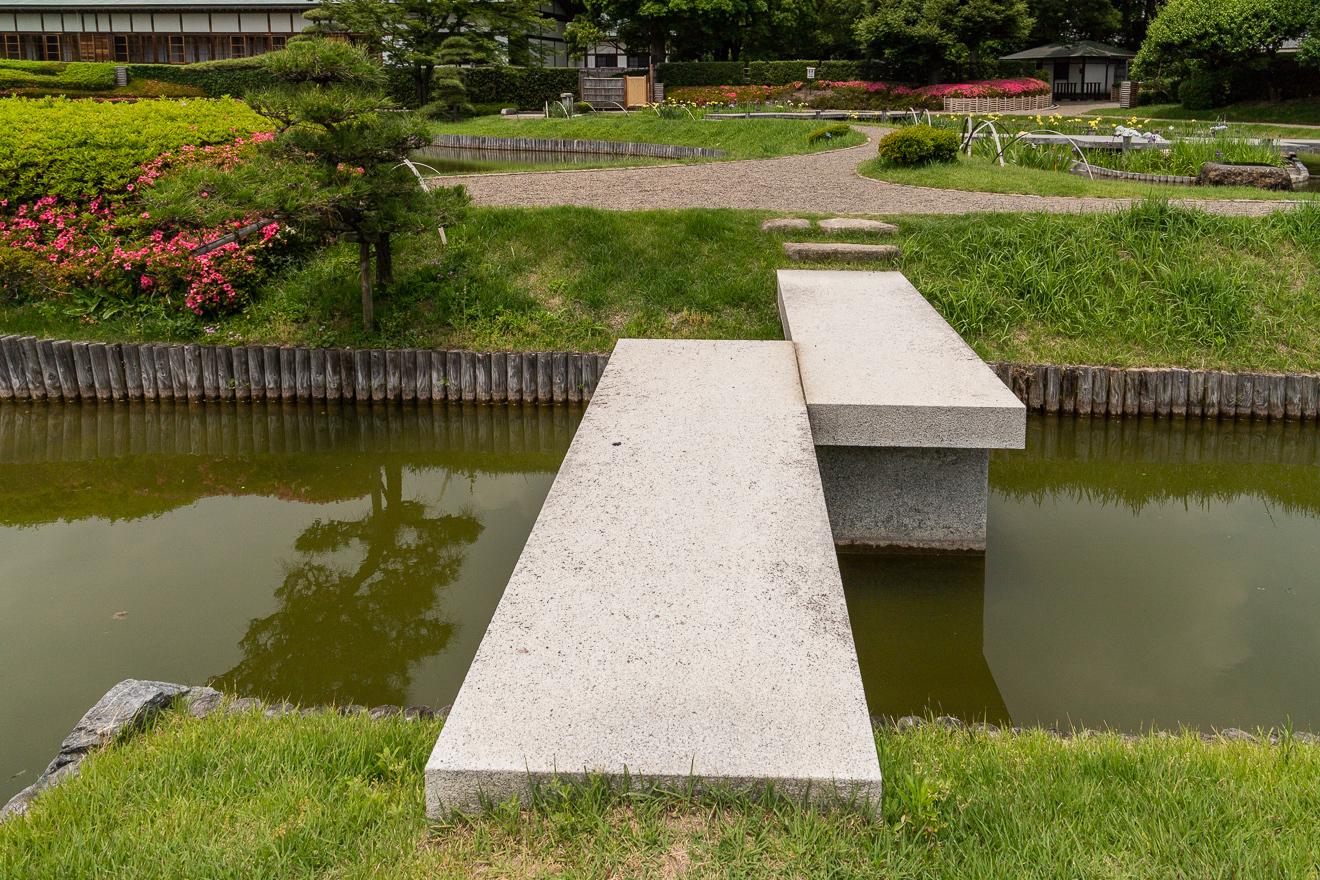 180529花田苑-8541