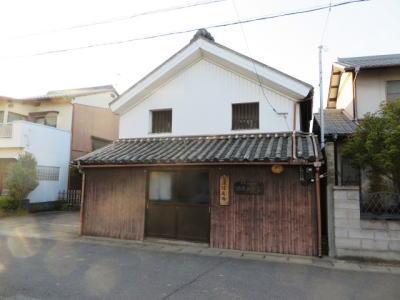kokkeihiroba1.jpg